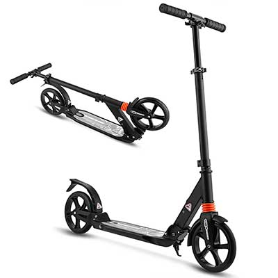 WeSkate Scooter for Adult/Teens