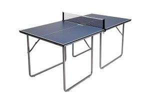 best ping pong tables reviews