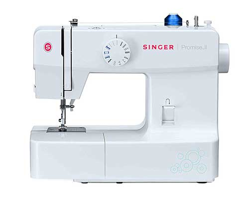 Singer 1512 Promise II Sewing Machine