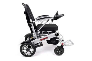 best electric wheelchairs reviews