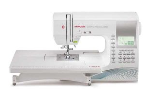 best singer sewing machines reviews