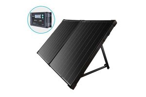 best solar panels for home reviews