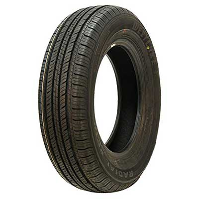 Westlake RP18 All-Season Radial Tire