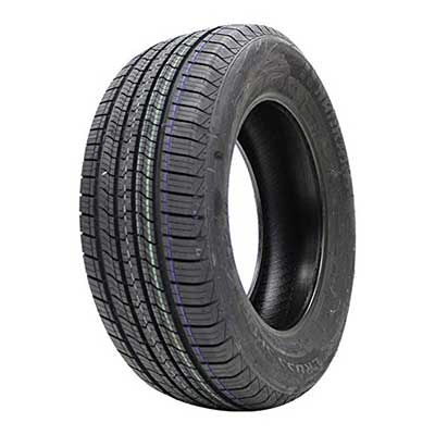 Nankang SP-9 Cross-Sport All-Season Radial Tire