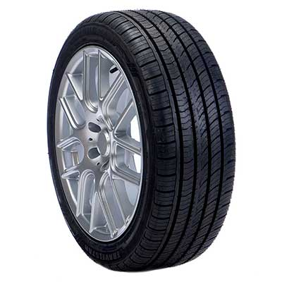 Travelstar UN33 All-Season Tire