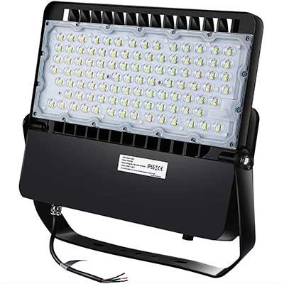 LEDMO LED Flood Light 240W