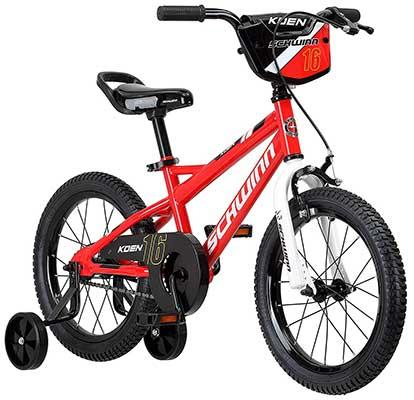 Schwinn Koen Boy's Bike