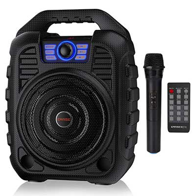 EARISE T26 Portable PA System