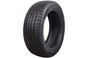 best all season tires reviews