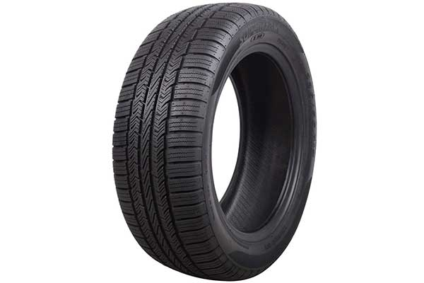 All Season Tire Reviews >> Top 10 Best All Season Tires In 2019 Reviews