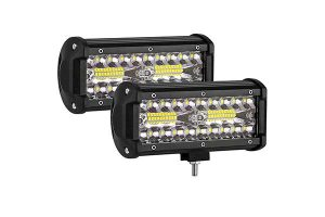best offroad lights reviews