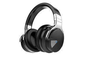 best over ear headphones reviews