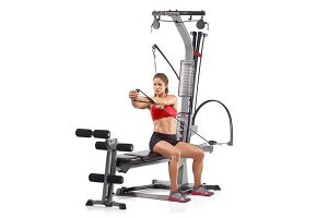 best home gym machine reviews
