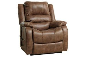 best lift chairs reviews