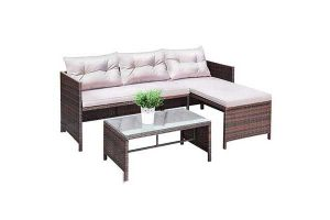 best outdoor sofas reviews