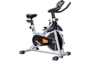 best indoor exercise bikes reviews