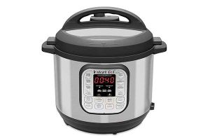 best slow cookers reviews