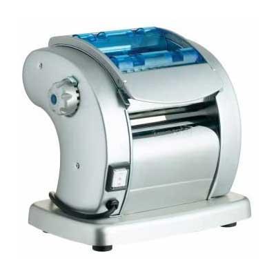 Electric Pasta Maker – Imperia Pasta Presto Machine