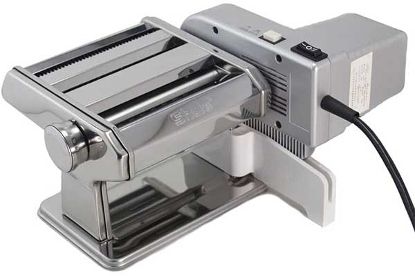Shule Electric Pasta Maker Machine