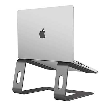4. Orionstar Laptop Stand