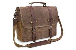 best messenger bags reviews