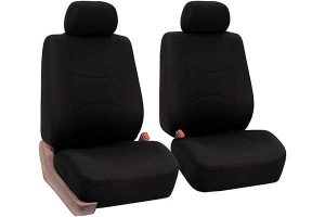 Best Baby Car Seat Covers Reviews