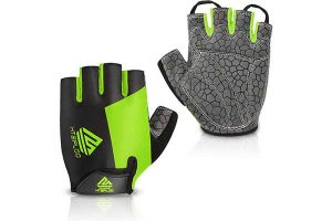 best cycling gloves reviews