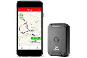 best gps trackers reviews