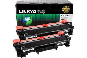 Best laser printer Replacement Toner Reviews