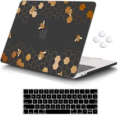 iCasso MacBook Pro 13 inch Case