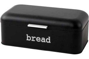 best bread boxes reviews