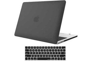 best macbook pro cases reviews