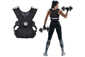 best weighted vests reviews