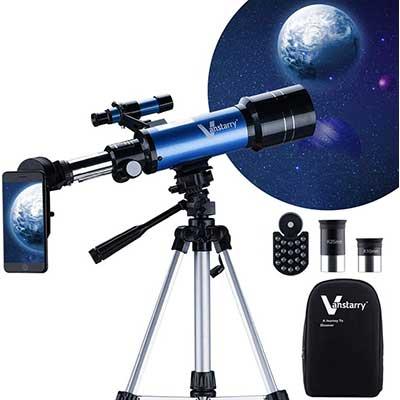 Vanstarry Telescopes for Kids