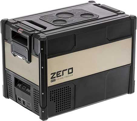 ARB 10802442 Portable Fridge/Freezer