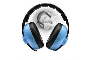 best baby ear protection reviews