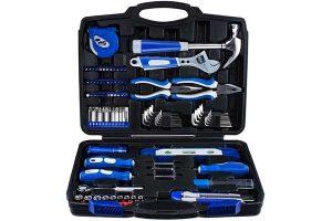 Home Tool Kits