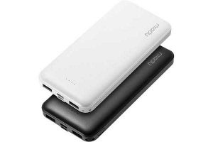 Portable Power Banks 01