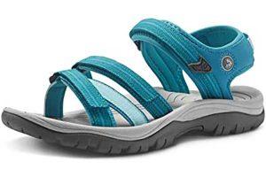 Walking Sandals for Women