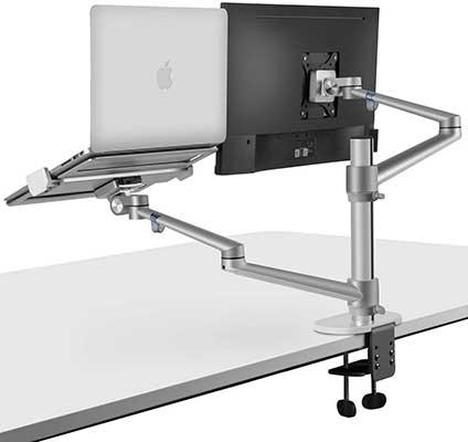 viozon Monitor and Laptop Mount