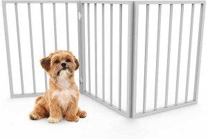 best pet gates reviews
