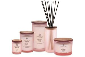 best reed diffusers reviews