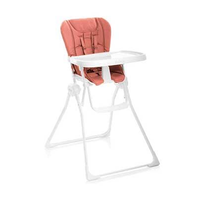 Joovy Nook High Chair, Compact Fold