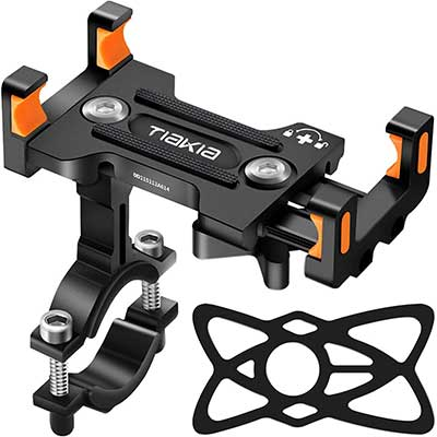 Tiakia Bike Phone Mount