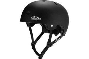 Best Skateboard Helmets Reviews