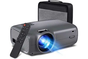 Best Video Projectors Reviews