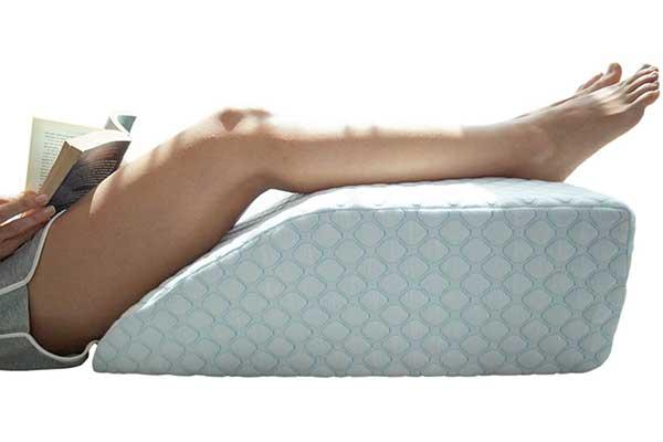Elevating Legs Rest Pillow