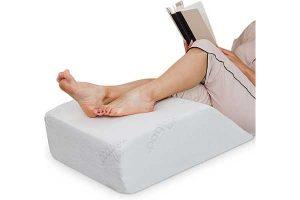 Best Leg Elevation Pillow Reviews