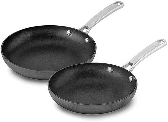 Calphalon Classic Non-stick Frying Pan
