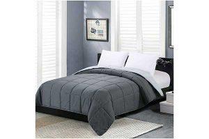 Best Bedding Comforters Reviews